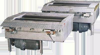 тормозной стенд для легковых и грузовых автомобилей safelane truck N SC - 20 т