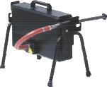 Приставка для измерения уровня дымности ULTIMA