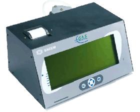 Газоанализатор ULTIMA предназначен для одновременного измерения концентрации окиси углерода (СО), двуокиси углерода (СО2), несгоревшего углеводорода (CH) и кислорода (О2) в отработавших газах автотранспортных средств, оснащённых двигателями с управляемой системой зажигания. Аппарат ULTIMA может быть использован вместе с приставкой для измерения уровня дымности (дымомером)